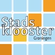 stadskloostergroningen-facebook-profilepic-180x180px
